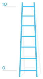 K10 Ladder