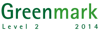 Green Mark- logo2014-level2