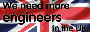 We-need-more-engineers-in-the-UK-V2