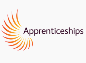 Apprenticeship-Logo