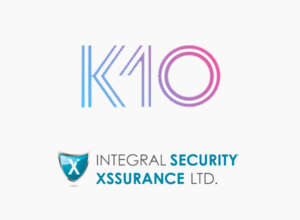 K10-Cyber-Security