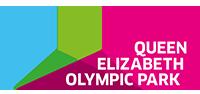 Queen-Elizabeth-Olympic-Park