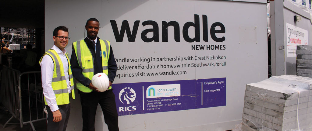 wandles-james-paterson-with-apprentice-jj-1024×431