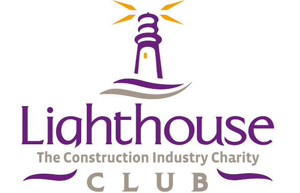 Light House Charity