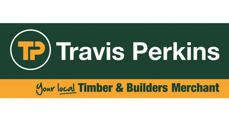 TravisPerkins-Logo-18